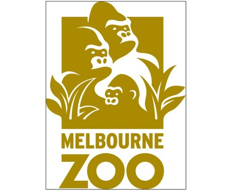 Melbourne Zoo - QLD Tourism