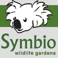 Symbio Wildlife Gardens - QLD Tourism