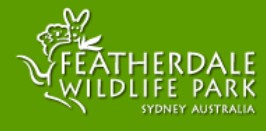 Featherdale Wildlife Park - QLD Tourism