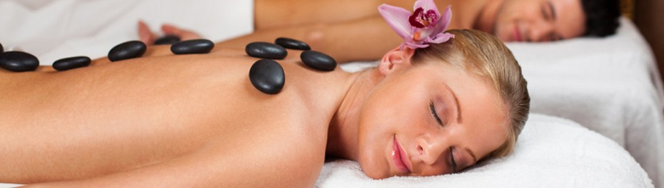 Essence Spa and Beauty - QLD Tourism