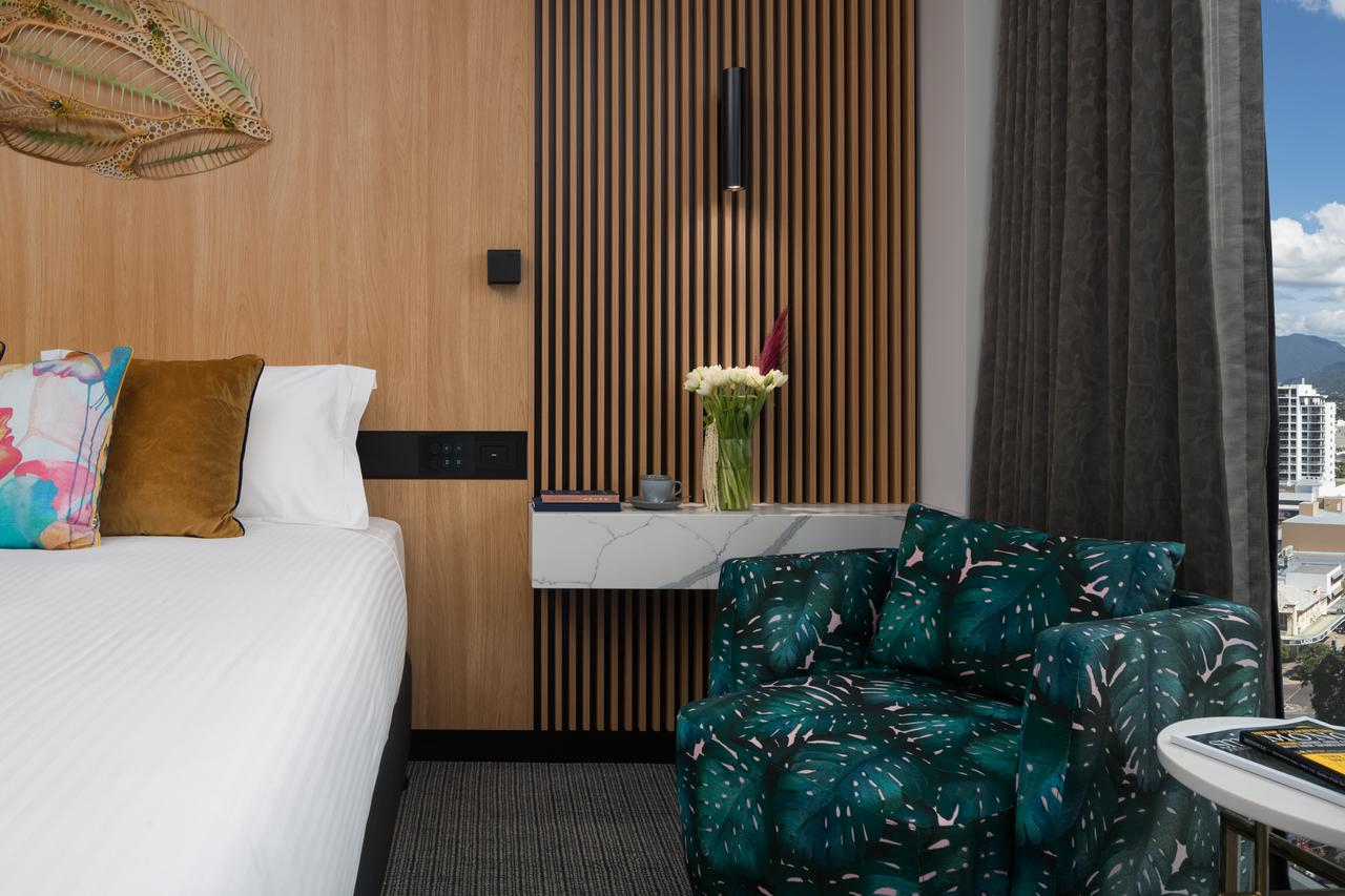 Bailey, A Crystalbrook Collection Hotel - QLD Tourism