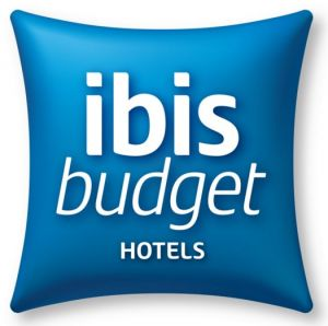 Ibis Budget Hotel Windsor - QLD Tourism