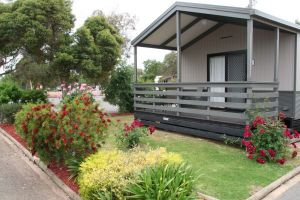 BIG4 Shepparton Park Lane Holiday Park - QLD Tourism