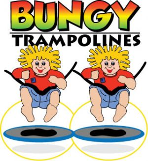 Gold Coast Mini Golf  Bungy Trampolines - QLD Tourism