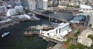 The Australian National Maritime Museum - QLD Tourism