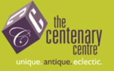The Centenary Centre - QLD Tourism