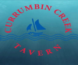 Currumbin Creek Tavern - QLD Tourism